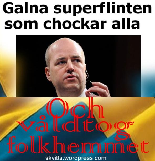 Galna superflinten2